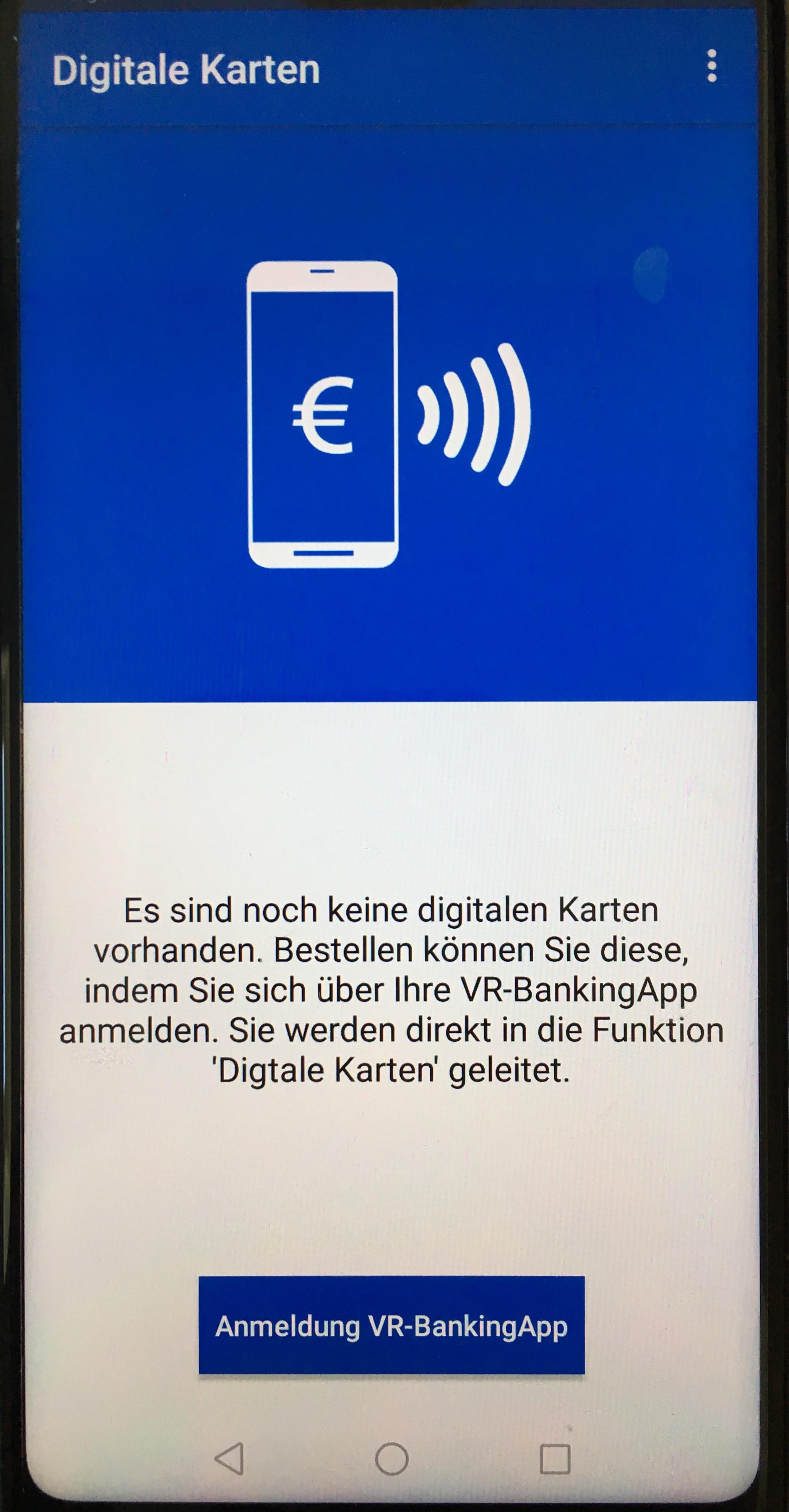 Paypal Karte Bestellen.Mathias Born Payment Digital Platform Expert